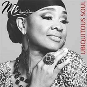 Ms Irene Renee/Ubiquitous Soul