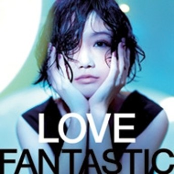 大塚愛/Love Fantastic (+dvd)