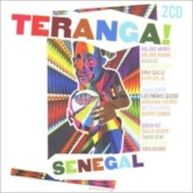 Various/Teranga!