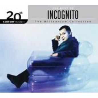Incognito/Millennium Collection