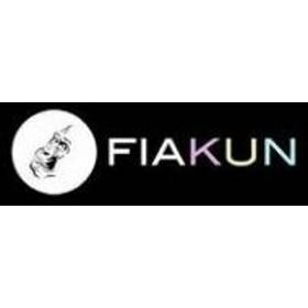 Fiakun Team/Around Your Neck