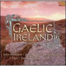 Various/Gaelic Ireland