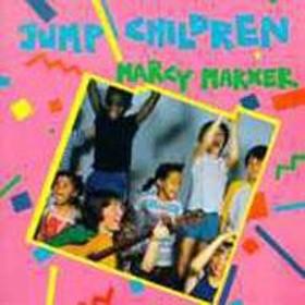 Marcy Marxer/Jump Children