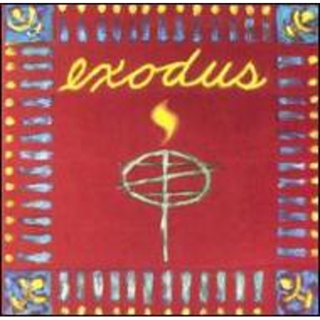 Various/Exodus