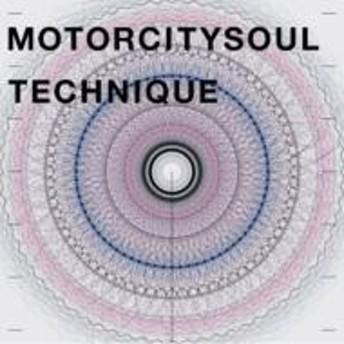 Motorcitysoul/Technique