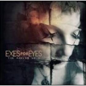 Exes For Eyes/Amsler Grid