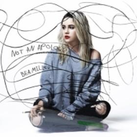 Bea Miller/Not An Apology