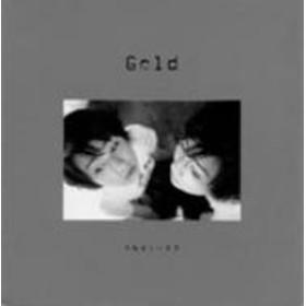 さねよしいさ子/Gold