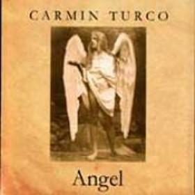 Carmin Turco/Angel