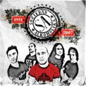 Soziedad Alkoholika/Compila Action 1991-2007