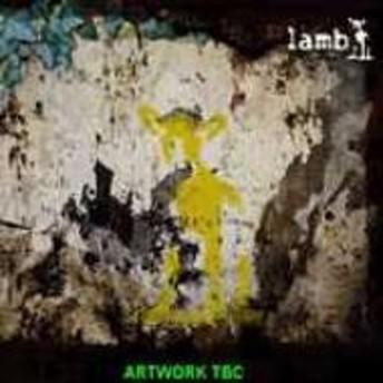 Lamb (Dance)/Best Kept Secrets - The Best Of
