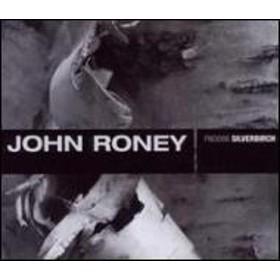John Roney/Silverbirch