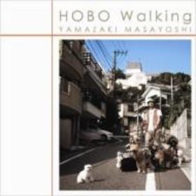 山崎まさよし/Hobo Walking (+dvd)(Ltd)
