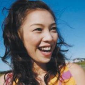 Naomi Yoshimura/幸せの湯 (+dvd)