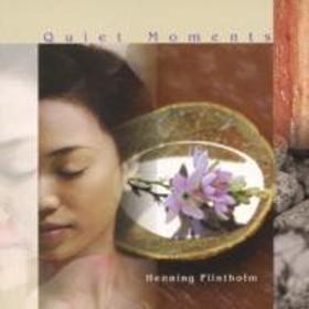 Henning Flintholm/Quiet Moments