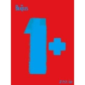 The Beatles/Beatles 1 (+brd)(Ltd)(Dled)