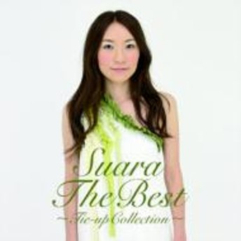 Suara/Best tie-up Collection