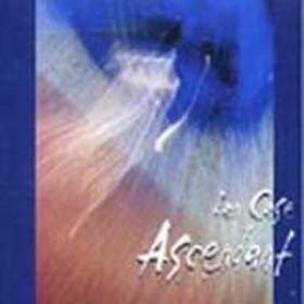 Ian Case/Ascendant