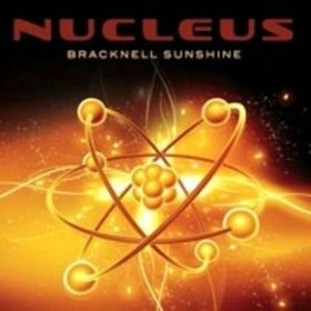 Nucleus/Bracknell Sunshine