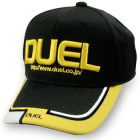 デュエル(DUEL) DUEL キャップ フリー M522