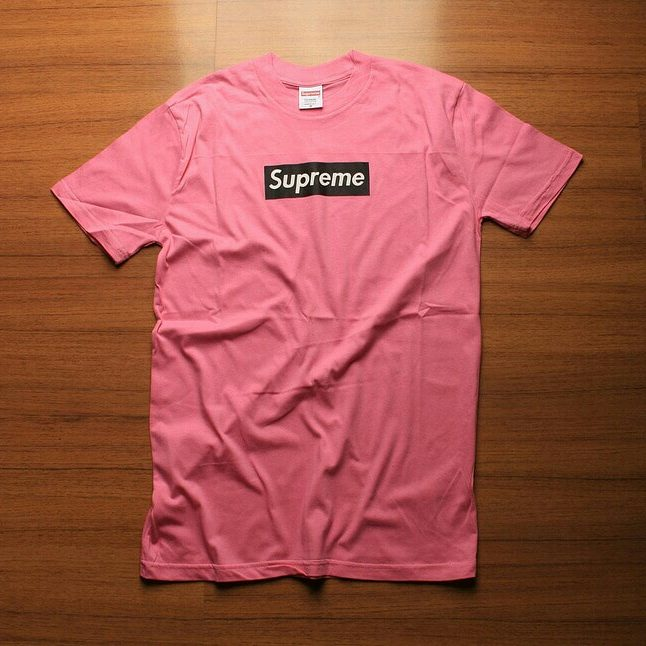 Navy Store Marwanto606 Source · Beli Baju Supreme Store Marwanto606 Source Sweater Distro .