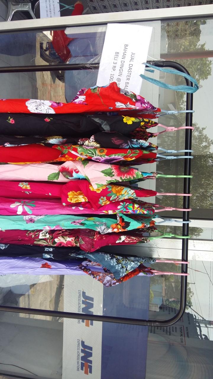 Daster Bali Grosir Shop Line