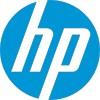 HP ダイレクトプラス