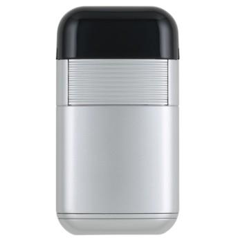 貝印(株) KQ0369 POCKE SHAVER (ポケシェーバー) [2枚刃電動シェーバー]