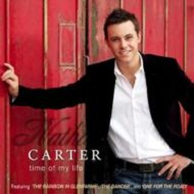 Nathan Carter/Time Of My Life