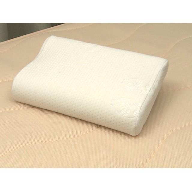 オリジナル低反発枕