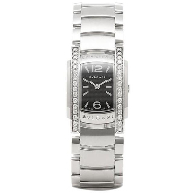 new concept 97526 2b756 送料無料】ブルガリ BVLGARI 時計 レディース 腕時計 BVLGARI ...