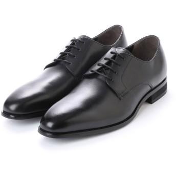 エムディーエル MDL ビジネスシューズ DS4102 (ブラック)