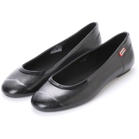 ハンター HUNTER ORIGINAL TOUR BALLERINA GLOSS (BLK)