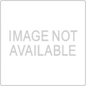 IU (Korea)/Remake Album Vol.2: 花しおり 2