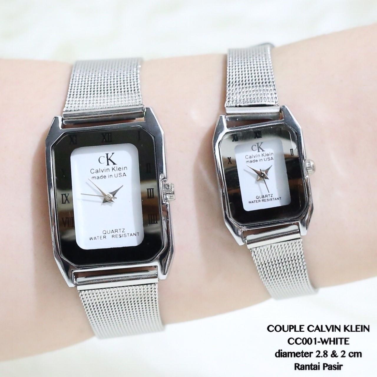 Jam Tangan Fashion Wanita Tali Kulit Rose Gold Daftar Harga Chronox Speedracer Cx2002c2 Pria Hitam Putih
