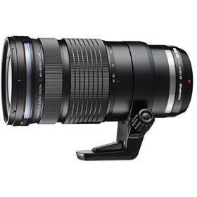 OLYMPUS ED 40-150mm F2.8 PRO M.ZUIKO DIGITAL [望遠ズームレンズ マイクロフォーサーズマウント]
