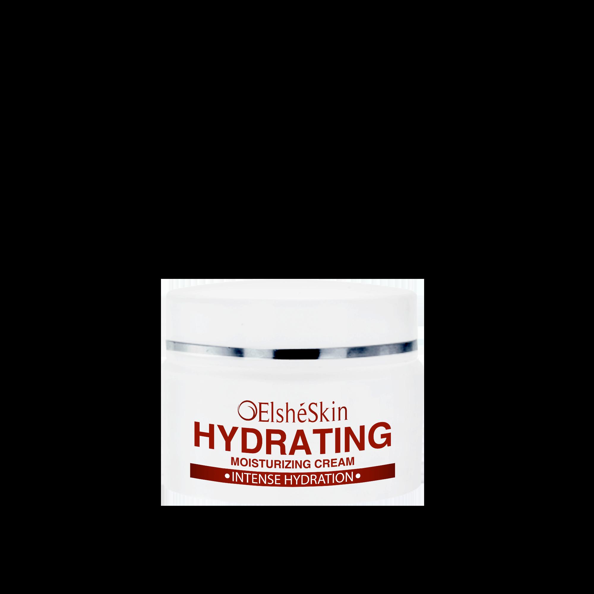 Elshskin Shop Line Elsheskin Rossana Matte Lipstick Hydrating Moisturizer Cream