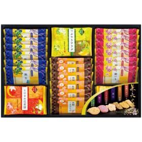 金澤兼六製菓 兼六の華A たまひよSHOP・たまひよの内祝い