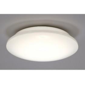 アイリスオーヤマ リモコン付LEDシーリングライト 「6.0シリーズ」(~8畳) CL8D-MC 調光(昼光色)