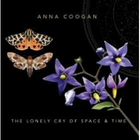 Anna Coogan/Lonely Cry Of Space And Time