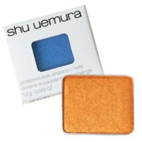 シュウウエムラ shu uemura プレスドアイシャドー 【詰め替え用】 アイシャドウ