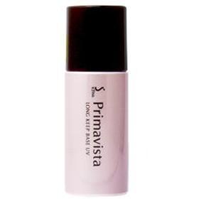 花王 ソフィーナ プリマヴィスタ SOFINA Primavista 皮脂くずれ防止化粧下地 SPF20 PA++ 25mL (紫外線) 化粧下地・メイクアップベース