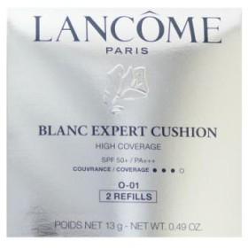 ランコム LANCOME ブラン エクスペール クッションコンパクト H 【詰め替え用】(2個入り) SPF50+/PA+++ ファンデーション