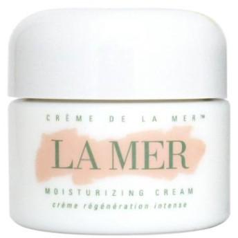 ドゥラメール DE LA MER クレーム ドゥ・ラ・メール 30mL クリーム