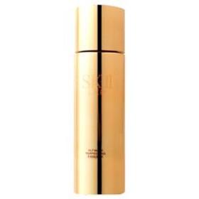 マックスファクター SK-II LXP アルティメイト パーフェクティング エッセンス 150mL (化粧水 skii sk-2 sk-ii sk2 エスケーツー) 化粧水・ローション