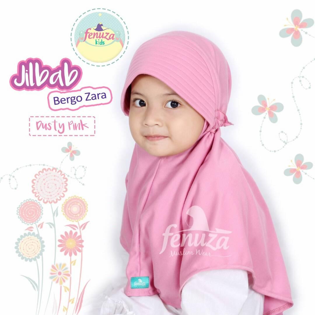 Ar Hijab Store Shop Line