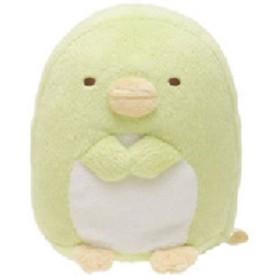 スミッコヌイグルミペンギン 4974413619547 サンエックス ぬいぐるみ