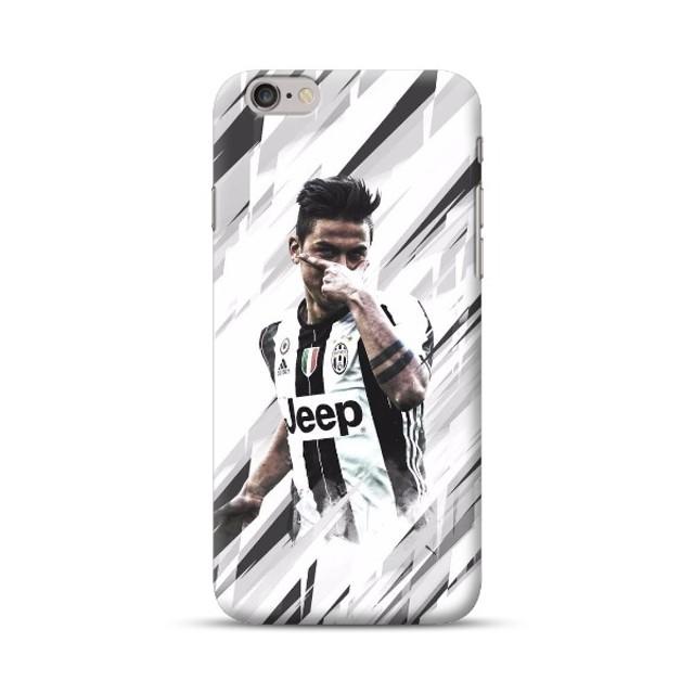 670 Gambar Case Hp Juventus Gratis Terbaik