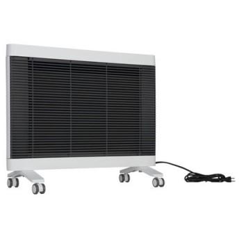 インターセントラル MHS-700-W マイヒート セラフィ [遠赤外線暖房] パネルヒーター
