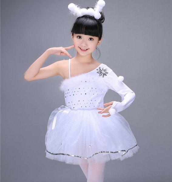小朋友萬聖節 化妝舞會服裝 角色扮演13 (衣服+頭飾)